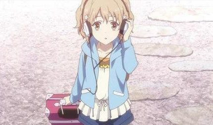 """二次元如此发达的日本,为何常有动漫被""""腰斩""""?原因都有哪些?"""