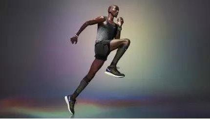 """想要跑得快,18个训练动作,打开你的""""胯"""""""