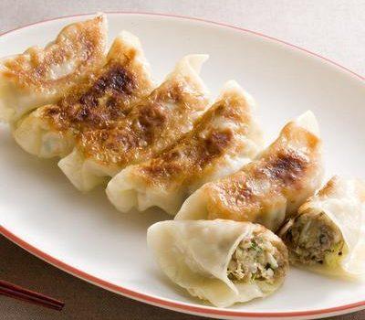 吃饺子,我家大人孩子就馋这3种馅,好吃又解馋,每次两盘都不够