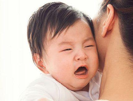 宝妈们快收藏!母乳喂养5大困惑,为你逐一击破!