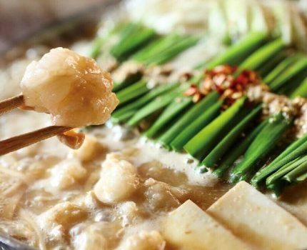 【美食47】食材的宝库——九州(上篇)