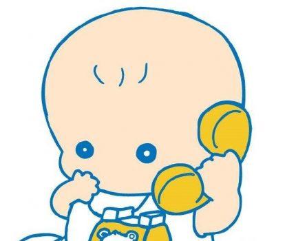 宝宝乳牙龋坏了!可以拔吗?