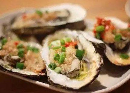 广东最出名的这几样美食,都在湛江才有,自豪!