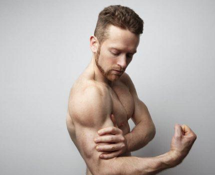 别再说不会健身了,一篇最基础的健身知识,你想了解的都有