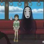 宫崎骏系列影片及经典语录