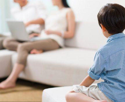 说话晚、发音不清,语言发育迟缓对孩子成长的影响