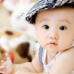 武汉儿保中心:孩子吐奶蜕皮不长肉,有可能是因为牛奶蛋白过敏!
