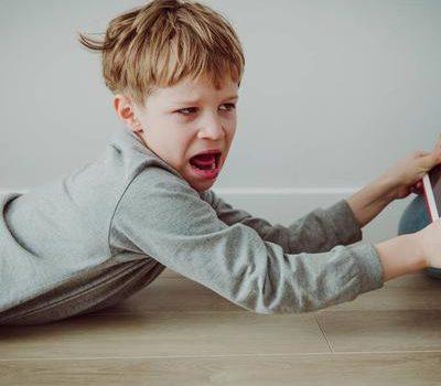 孩子不听话,家长如何应对?这4个教育方法,建议父母收藏