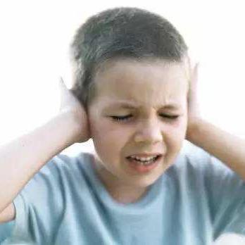 """孩子比你想象中脆弱,压倒孩子情绪的""""最后一根稻草"""",父母别做"""