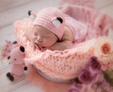 做试管婴儿前,怎么提高卵子质量!