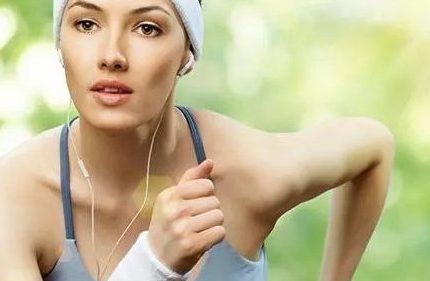 健身运动时全身训练好还是分化训练好
