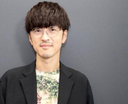 樱井孝宏讲述对藤原启治先生的感谢 在《罗小黑战记》中回归原点