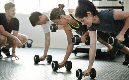 健身行业为啥离职率那么高?【揭秘健身行业离职率高的原因】