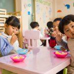 睿迪教育教你:23个科学表扬/批评孩子的方法,万千父母的选择