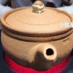 逢茶必煮,任意投茶,大杂烩加料,细数秋冬煮茶时常踩的5大雷区