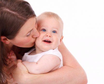 高龄备孕二胎,该注意什么?这3点一定要牢记
