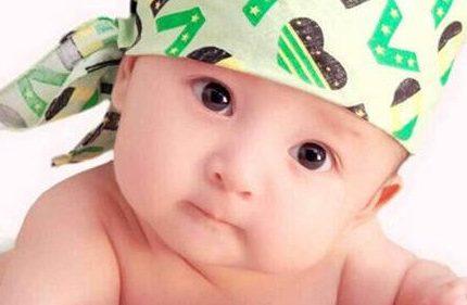 男宝宝起名:男孩古典书香气息的名字附寓意