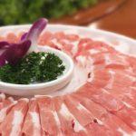 美食探店 | 铜火锅涮出童年的味道