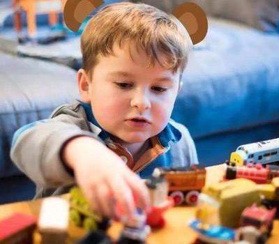 科学证实:家里3个地方越乱,孩子大脑发育越好,父母要懂得辨别