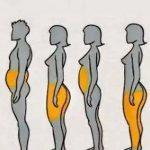 减肥必须知道的6个知识,不懂这些,根本不可能减肥成功!