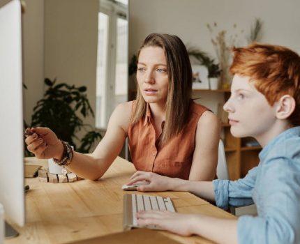 """家长该如何提高孩子的专注力,进入""""心流""""状态?"""