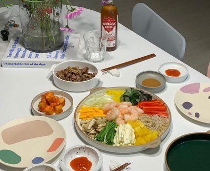 """这个红遍韩国的""""30天减脂计划"""",一个月内轻松掉10斤!"""