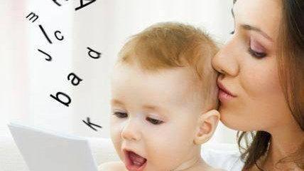 一张图告诉你!宝宝0-1岁吃、睡、玩的生长发育规律!