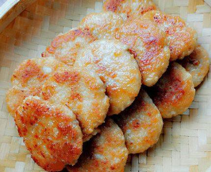 """这些菜,被称为""""滋润四宝""""!小雪后要多吃,全家人温和""""补冬"""""""