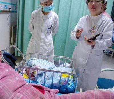 高龄孕妇生育有哪些风险?提前了解生育风险,做决定不纠结