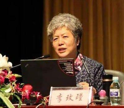 """李玫瑾教授:孩子智商高低,看他的""""手""""就知晓了,何必等长大"""