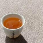 """香得冲人,甜得偏腻,红得发暗,劣质红茶的6点""""病症"""",很难缠"""