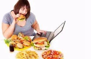 孕期别乱吃东西,再馋嘴一些食物也要忍住,会影响胎儿脑部发育