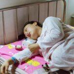"""孕晚期有一种""""痛""""很难熬,4类孕妈更容易中招,比分娩更可怕"""