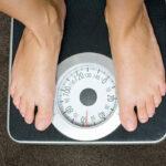 想减肥,少吃和多动你觉得哪个更重要?